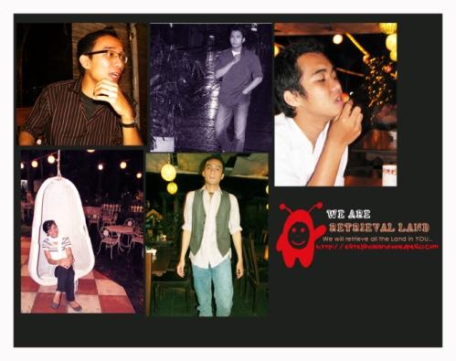 The Information Retrieval on Tugas Besar Information Retrieval IT Telkom 0910-2